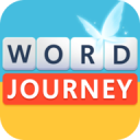 Word Journey - New Crossword Puzzle 1.29
