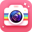 Selfie Camera - Beauty Camera & Photo Editor 1.4.4