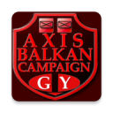 Axis Balkan Campaign 1941 FREE 2.2.0.2
