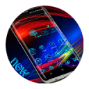 Neon 2 | HD Wallpapers - Themes 2018 v9.7.2