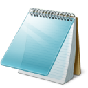 Fast Notepad 9.03
