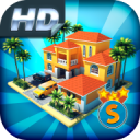 City Island 4- Sim Town Tycoon: Expand the Skyline 1.7.14