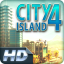 City Island 4- Sim Town Tycoon: Expand the Skyline 1.9.9