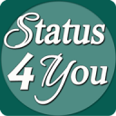 Status 4 You Hindi English 2.2