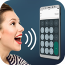 Voice Calculator 1.9