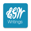 EGW Writings 2 5.0.0