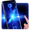 Electric Screen Colorful Prank 4.6.4.4063