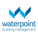 Waterpoint 2.1.9