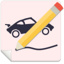 Draw Your Car 1.81