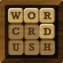 Words Crush: Hidden Words! 2.3.19