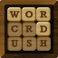 Words Crush: Hidden Words! 2.4.0