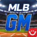 MLB 9 Innings GM 1.8.1
