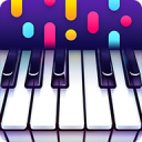 Piano - Play & Learn Free songs. 1.0.317