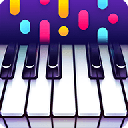 Piano - Play & Learn Free songs. 1.2.401