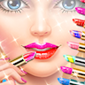 Lipstick Maker Makeup Game 2.1