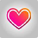 MeetEZ - Chat and find your love 1.33.3