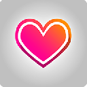 MeetEZ - Chat and find your love 1.33.5