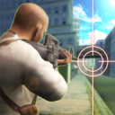The Zombie: Gundead 1.4.8