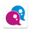 QuackQuack Dating App 6.3.8