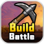 Build Battle 1.7.3