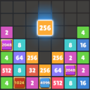 Drop the Number - Merge Game 1.4.1