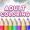 Adult Coloring Book Premium 4.3.11