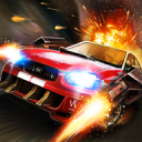 Death Race : Road Killer 1.2.10
