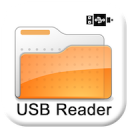 USB OTG File Manager 5.0