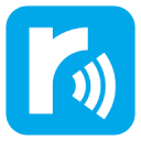 radiko.jp for Android 7.1.1