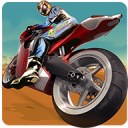 Bike Racing HD 1.1.4