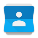 Contacts Storage 7.0