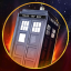 Doctor Who: Battle of Time 1.0.14