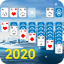 Solitaire 1.8