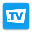 Meuguia.TV 4.0.2