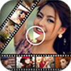 Photo Video Maker With Music-Movie Maker 5.5