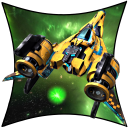 Space Impact 1.0.3