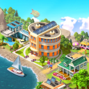 City Island 5 - Tycoon Building Simulation Offline 2.6.1