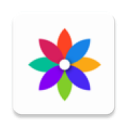 iPaint - Coloring Book 1.2.0