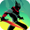 Shadow Fighter 1.18.1