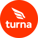 Turna - Cheap Flights and Bus Trips within Turkey 2.1.1