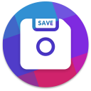 QuickSave for Instagram 2.2.6