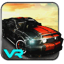 Death Extreme Racing VR 1.6
