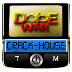 Dope War: Crack House 1.2