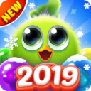 Bubble Wings: Pop Shooter Games 1.5.9