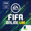 FIFA ONLINE 4 M by EA SPORTS™ 1.0.52