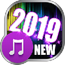 New Ringtones 2018 4.7