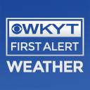 WKYT FirstAlert Weather 5.0.501