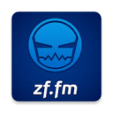 zk.fm Player 2.5