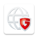 G DATA INTERNET SECURITY light 26.5.2.ffa8c18f