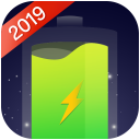 Battery Charger With Battery Saver And Optimizer 1.0.5